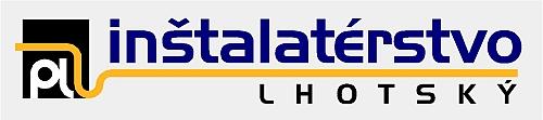 logo-lhotsky.jpg
